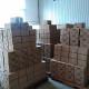 benefont toilet deodorizer warehouse
