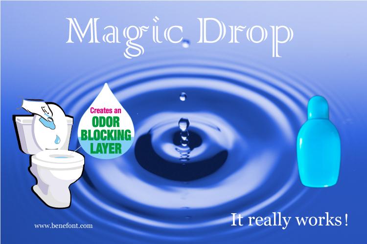 odor-eliminator-drop
