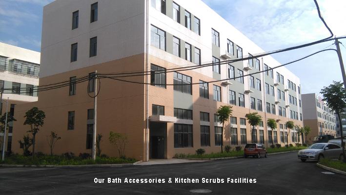Bath-Accessories-Facililtie